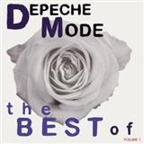 Depeche Mode: Its no good