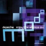 Depeche Mode: Enjoy The Silence Devotional Version