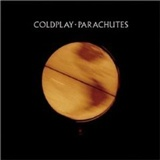 Coldplay: Trouble