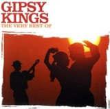 Gypsy Kings: Bem Bem Maria