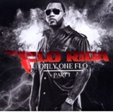 Flo Rida: Only One Flo