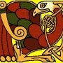 Worldmusic Folk Celtic Easy Listening: Terraspirits Internet Radio