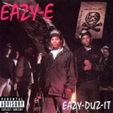 EZ E: EZ Does IT