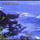 kristian Kriesel: North Head