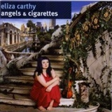 Eliza Carthy: Angels Cigarettes