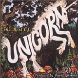 Unicorn: Best Of
