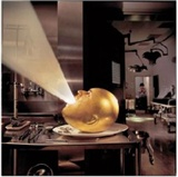 The Mars Volta: De Loused in the Cormatorium