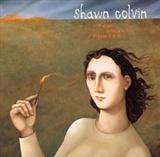 Shawn Colvin: A Few Small Repairs