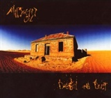 Midnight Oil: Diesel Dust