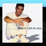 Gary Valenciano: Warrior is a Child