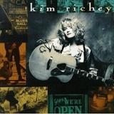 Kim Richey: KIM RICHEY