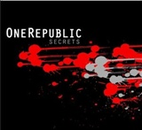 One Republic: Secrets