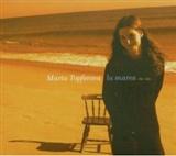Marta Topferov: La Marea
