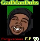 GadManDus: Forgiveness EP