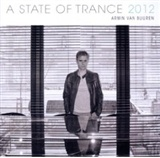 armin: state of trance 2012