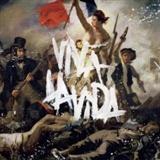 Coldplay: Viva La Via