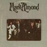 Mark Almond: Mark Almond
