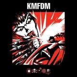 KMFDM: SYMBOLS ALBUM
