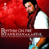 Iffi Khan: love songs