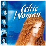 Celtic Woman: Celtic Woman