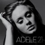 Adele: Adele 21