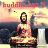Various: Buddha Bar vol 4