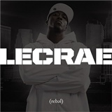 Lecrae: Rebel
