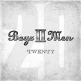 Boyz II Men: End Of The Road