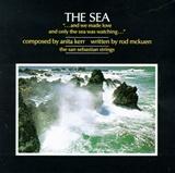 San Sebastian Strings written by Rod McKuen Anita Kerr: The Sea