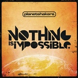 Planetshakers: won the victory