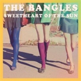 The Bangles: Sweetheart of the Sun