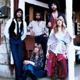 Fleetwood Mac: The Very Best of Fleetwood Mac 2CD Enhanced