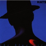 The Blue Nile: Hats