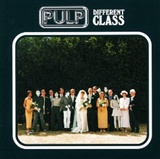 Pulp: Common people