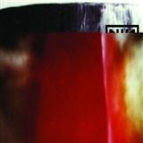 Nine Inch Nails: The Fragile