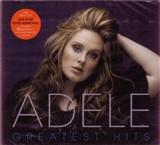 Adele: Adele Greatest Hits