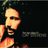 youtube cover of Cat Stevens: If You Want To Sing Out