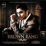 Honey Singh: International Villager