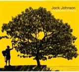 Jack Johnson: In Between Dreams