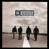 3 Doors Down: 3 Doors Down Greatest Hits