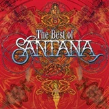 Santana: The Best of Santana
