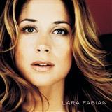 Lara Fabian: Lara Fabian