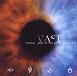 VAST: Visual Audio Sensory Theater