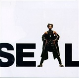 Seal: Crazy Acoustic