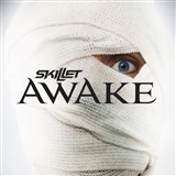 Skillet: Awake and Alive