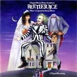 Danny Elfman Harry Belafonte: Beetlejuice Original Motion Picture Soundtrack