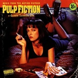 Al Green: Pulp Fiction Music From The Motion Picture