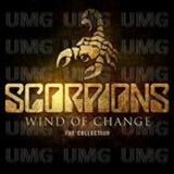 Scorpions: Wind of Change