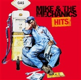 Mike and the Mechanics: Beggar on a Beach of Gold