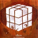 Elbow: Seldom Seen Kid